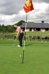 Golf_Cian McNamara_Monkstown GC_June2014