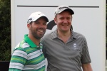 Golf_Irish Open_ProAM1_Seamus Leahy_Wed 18th