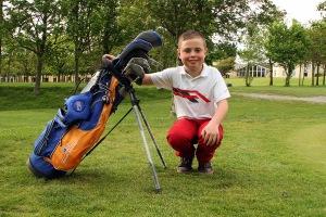 Golf_Wayne Whitley O'Callaghan_Jun2014
