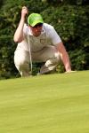 Golf_Barton Shield_Daniel Hallissey_June 2014