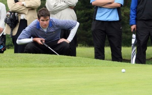 Golf_Niall Turner_Nov 2013