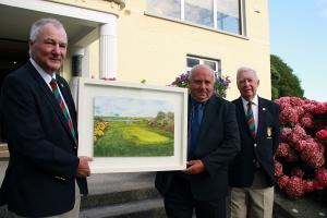 Golf_Cork GC_Anthony Gillis_Aug 2014_1