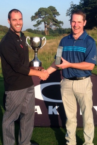 Golf_Castlemartyr Senior Scratch Cup_Mark Shanahan_Sept 2014