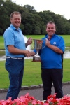 Golf_Fota Inter Scratch Cup_Martin Purcell_Aug2014