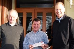 Golf_Munster PGA_Wilson Cork GC_Jan2015_2