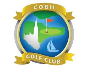 Munster open singles golf
