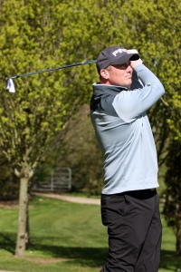 Golf_Munster PGA_MOD Trophy_Jamie O'Sullivan_Apr2015