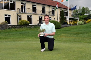 Golf_Munster Strokeplay_Barry Anderson2_May 2014