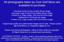 CGN Photo Copyright Notice1