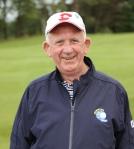 Phil Cooney, Captain of the Munster Senior Interprovincial Team