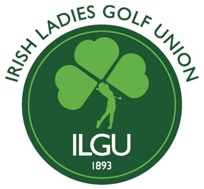 ILGU-Logo