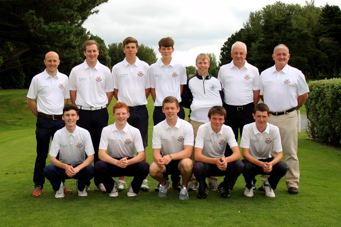Fred Daly Trophy Munster Semi-Finals 9th Aug 2015_Kinsale Press.jpg