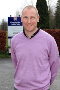 Golf_Jamie O'Sullivan_Dec 2015