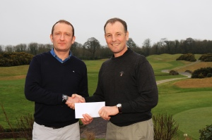 Munster PGA_Winter Series 2016_David Higgins