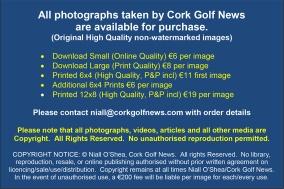 Copyright & Price List 2016_1