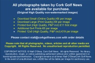 Copyright & Price List 2016_2
