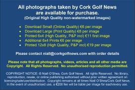 Copyright & Price List 2016_2