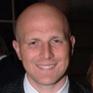 Ian Stafford JPEG