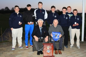 Munster Golf_Schools Senior_Final_1