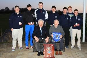 Munster Golf_Schools Senior_Final_1