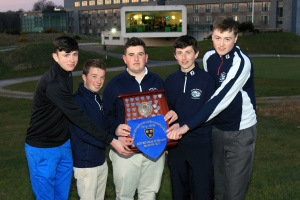 Munster Golf_Schools Senior_Final_2