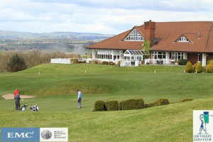 EMC Lee Valley Senior Scratch Cup 2016