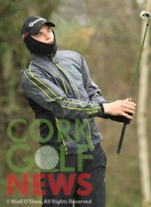 Munster Youths Amateur Open 2016