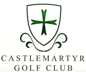 Castlemartyr Logo
