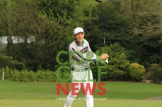 Cork Golf News 1st May_265