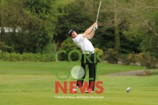 Cork Golf News 1st May_267