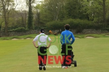 Cork Golf News 1st May_269