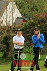Cork Golf News 1st May_272