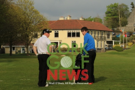 Cork Golf News 1st May_278