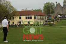Cork Golf News 1st May_280
