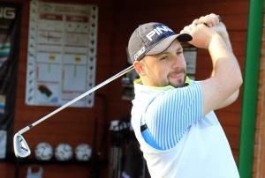 Golf_Davey Barry_1 2016