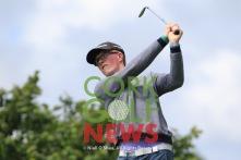Munster Boys Under 16 Open Championship 2016, Nenagh Golf Club, Wednesday 29th June 2016, Sean Leonard