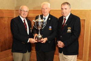 Munster Golf_Michael Cashman Trophy Presentation_LGE