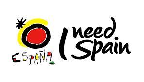 Spanish Tourist Board Logo