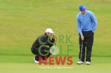 AIG Barton Shield South Munster Final, Sunday 10th July, Monkstown Golf Club