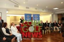 Michael Cashman Trophy Munster Final, East Cork Golf Club, Saturday 27th August 2016
