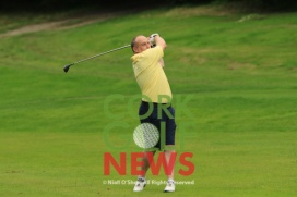 Munster Country Clubs Finals, Lisselan Golf Club, Sunday 7th August 2016