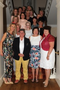 castlemartyr-lady-captains-day_2