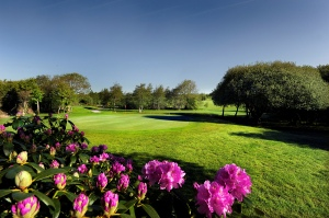 Kinsale Golf Club_1