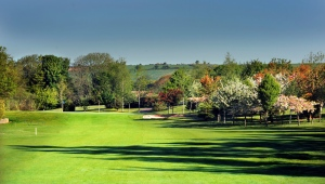 Kinsale Golf Club_2