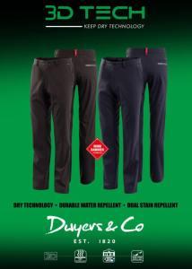 dwyers-3d-tech