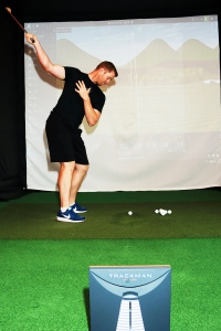 okeeffe-golf-fitness-sept-2016_4