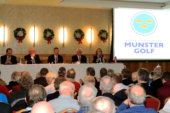 golf_munster-branch-adm_nov-2015