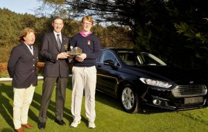 golf_ford-junior-scratch-trophy_sean-leonard-2_mar-2016