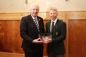 munster-golf-adm_awards_106