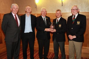 munster-golf-adm_awards_112